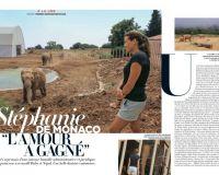 Article Gala France