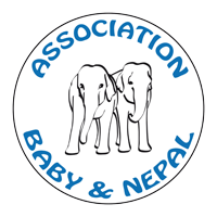Association Baby & Népal - Acceuil